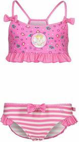 Schiesser Bikini rose 145623