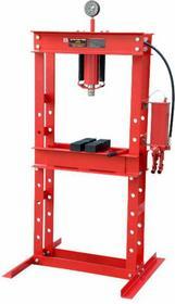 01946594 Prasa hydrauliczna AGYC 30 (skok tłoka: 180mm, siła nacisku: 30T)