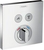 Hansgrohe Shower Select 15768000