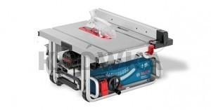 Bosch GTS10 J
