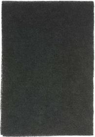 Filtr węglowy CIARKO F380/310