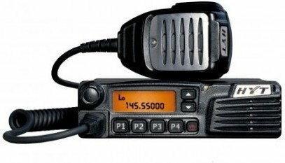 Hyt TM-610