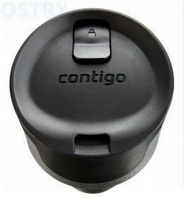 Contigo Kubek termiczny West Loop 2.0 470 ml (granatowy) 1000-0355