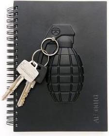 Notes granat