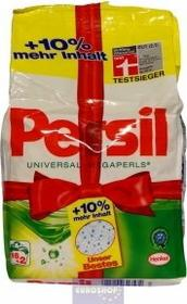 Persil Megaperls Universal 16+2 prań