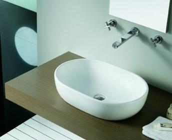Bathco Toulouse 59x49,5 4037