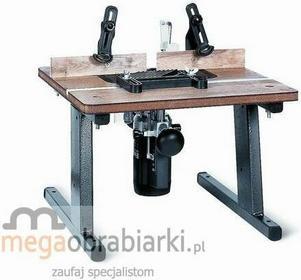 PROMA Stół do frezarki górnowrzecionowej BX-1 A 25000806