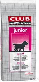Royal Canin Special Club Performance Junior 15 kg
