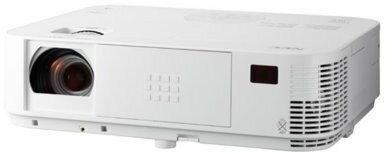 NEC M403W