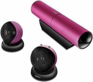 Edifier MP300