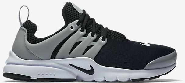 Nike Presto 833875