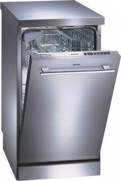 Siemens SF25T053EU