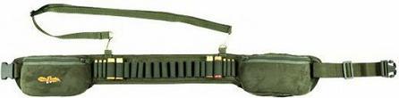 Forsport Pas na amunicje 12/16 P-Z001 041-069