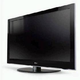 LG 32LH5000