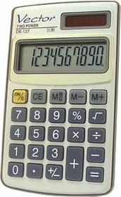 Vector DK-137