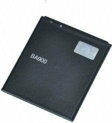 Sony BA900