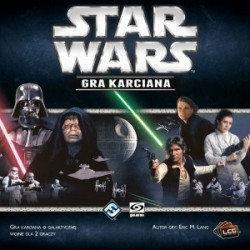 Galakta Star Wars