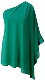 Bonprix Sukienka zielony 917217