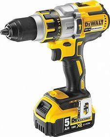 DeWalt DCD995P2