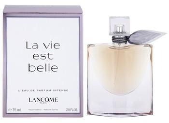 Lancome La Vie Est Belle Intense woda perfumowana 75ml