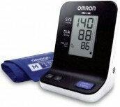 Omron HBP 1100