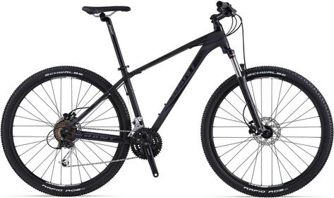 Giant Talon 29 2015
