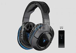 TURTLE BEACH Headset EAR FORCE STEALTH 500P PS4/PS3