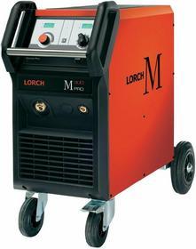 Lorch MIG/MAG 218.030