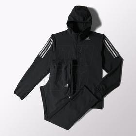 Adidas Dres treningowy Cool365 Woven Tracksuit M S18240