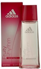 adidas Fruity Rhythm woda toaletowa 50ml