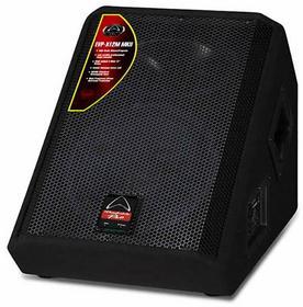 Wharfedale Pro EVP-X12M MKII | monitor estradowy sceniczny | Gwarancja PL | Dos