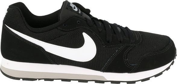 Nike MD RUNNER 2 GS 807316-001