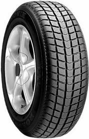 Nexen (Roadstone) Eurowinter 195/65R16 104 T