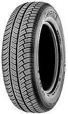 Michelin Energy E3B 145/70R13 71T