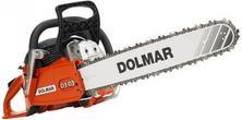 Dolmar PS7310-50
