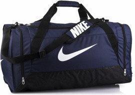 Nike Brasilia 6 Large 103
