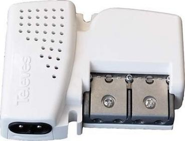 Televes zasilacz Picokom 12V-200mA 579401