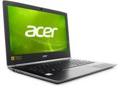 Acer Aspire S5-371