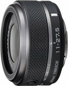 Nikon 11-27.5mm f/3.5-5.6