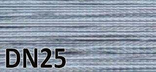 Karwel Roleta dzień noc 61 x 150 kolor szary