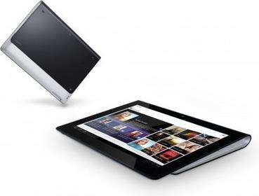 Sony Tablet S SGPT113 16GB 3G