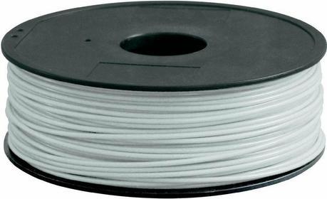 Renkforce Filament do drukarek 3D HIPS300W1