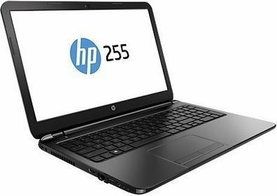 HP 255 G3 J0Y43EA