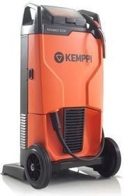 Kemppi KEMPACT RA 323R