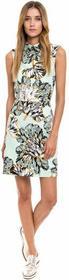 Simple Sukienka - - Sukienka SUKIENKA.16729.248