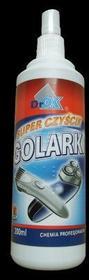 Dr OK Super czyścik GOLARKA (Dr OK) A60A-380EA