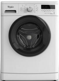 Whirlpool AWOC64200BL