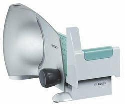 Bosch MAS6200