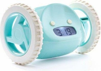 Nanda Home Clocky - uciekający Budzik