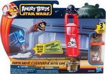 Hasbro Angry Birds Starars Miecz �wietlny Darth Vader A2381